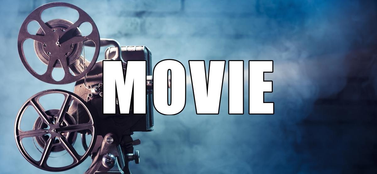 icona movie