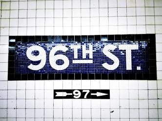 subway nyc 20