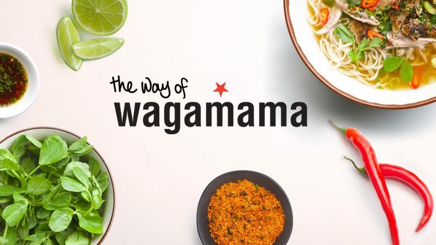 wagamama2