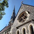 St Alban's Church 3