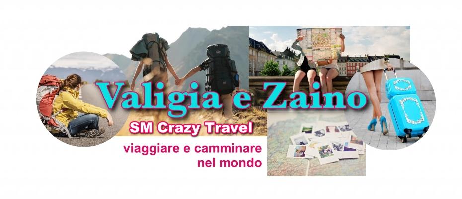 barra valigia e zaino gruppo fb